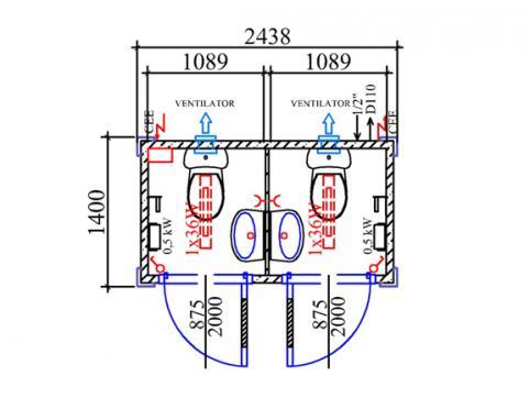 MW05 схема