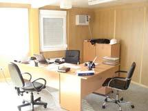 Приобектов офис 2